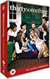 ThirtySomething - Season 2 [DVD] [UK Import]