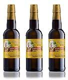 Product Image of Barbadillo Manzanilla Pasada En Rama de la Pastora Sherry...