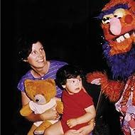 The Family Amusement Centre