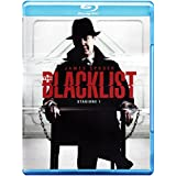 The Blacklist  - Stagione 01