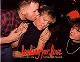Looking for Love: Chelsea Reach - Tom Wood