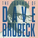 I Like Jazz: The Essence Of Dave Brubeck