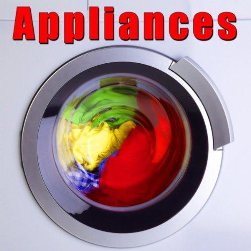 automatic-dishwasher-starts-runs-shuts-off