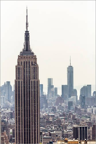 poster-80-x-120-cm-new-york-city-empire-state-building-de-colourbox-impresion-artistica-de-alta-cali