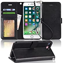 carcasa magnetica iphone 8 plus