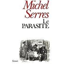 Le parasite (Littérature t. 550)