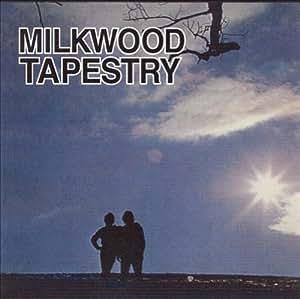 Milkwood Tapestry