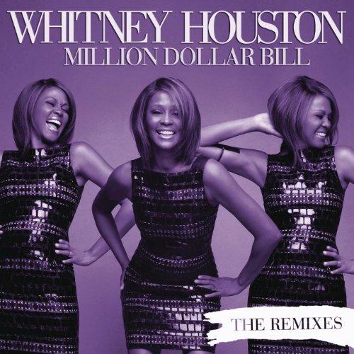 million-dollar-bill-frankie-knuckles-club-mix