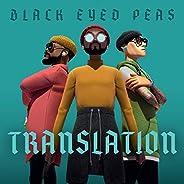 Translation [Explicit]