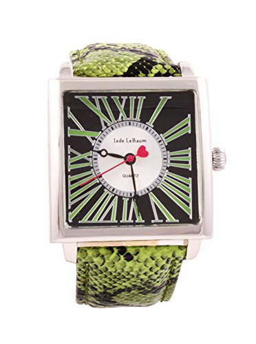 ShoppeWatch JB202874G