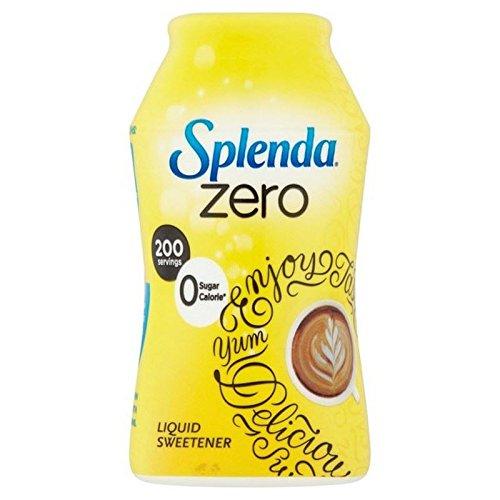 splenda-50ml-cero