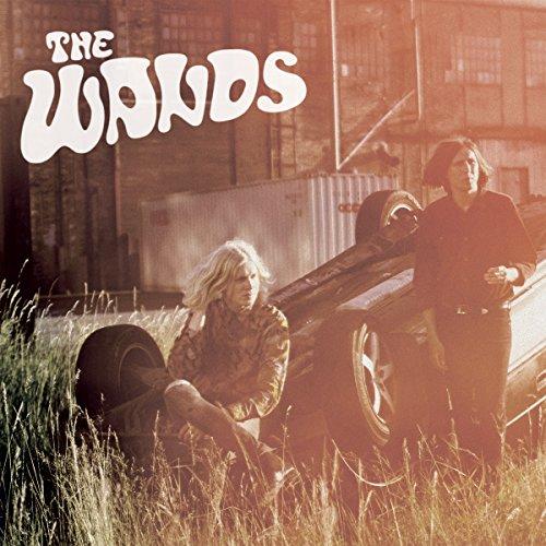 the-dawn-vinyl-vinilo