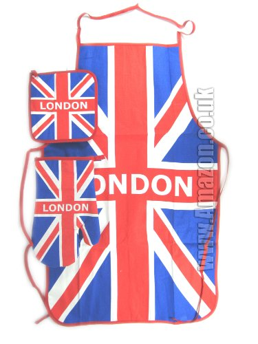 union-jack-kitchen-set-union-jack-printed-cotton-apron-oven-glove-and-pot-holder-by-kitchen-set