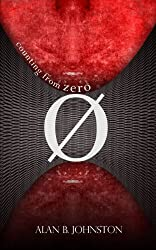 Counting from Zero (English Edition)