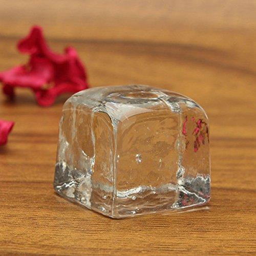 calli-23cm-fotografie-props-geometrische-simulation-ice-grain-ice-acryl-ice
