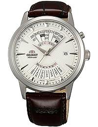 Orient Automatic Grand Calendar Ref. FEU0A005WH