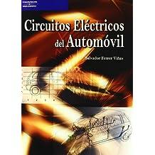 Circuitos Electricos del Automovil