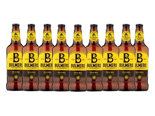 12-flaschen-bulmers-cider-original-12x500ml
