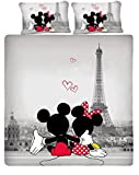 Uber Urban Disney Mickey & Minnie Mouse ...