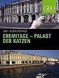 Eremitage - Palast der Katzen