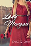 Lady Morgan