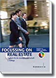 Focussing on Real Estate (Hammonia bei Haufe)