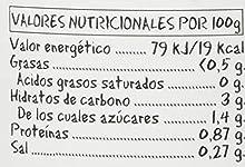 Conservas Cabezón Lata de Tomate Entero Pelado - 780 gr