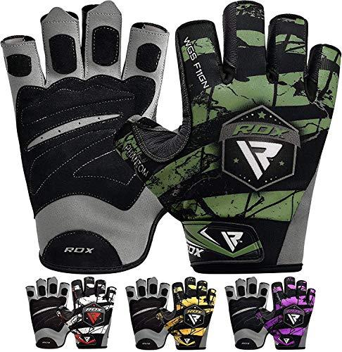 all'ingrosso prodotti di qualità bene fuori x Offerte guanti rdx sport
