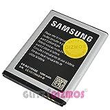 Glitzy Gizmos® 100% New Original Authentic Samsung Akku eb-bg110abe 1200mAh für Samsung Galaxy Pocket 2Pocket 2Duos sm-g110sm-g110b (keine Einzelhandelsverpackung)