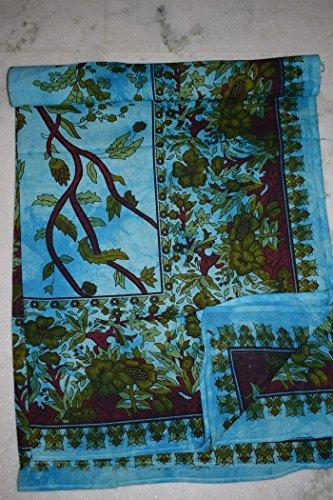 Tribal asiatischen Textilien Mandala Wandteppiche Hippie Hippie Wandteppichen Wand indischen Mandala Wandteppiche Bohemian Tapisserie Sofa Bezug Strand Decke Decor Art Wand Wohnheim (Sofa Asian)