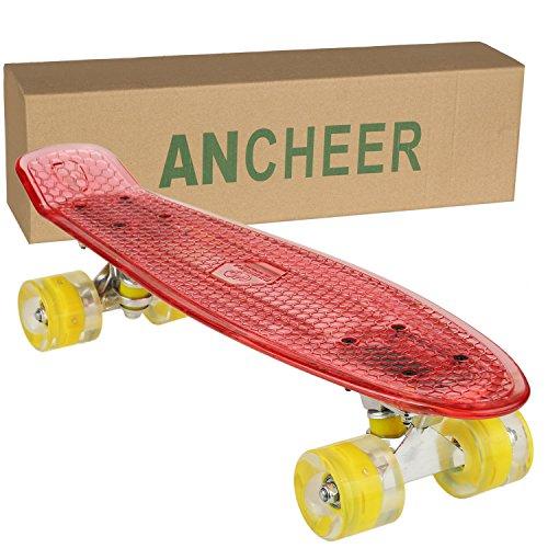 ancheer-mini-cruiser-skateboard-55cm-skateboard-mit-oder-ohne-led-deckalle-mit-led-leuchtrollenmit-u