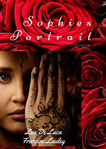 Sophies Portrait