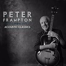 Acoustic Classics [Digpak]
