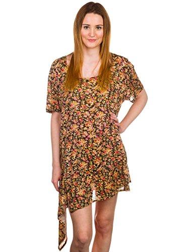 Kleid Volcom Frisky Busines Tunic Kleid buckthorn