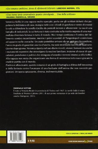 Le sorelle Soffici (LIT. Libri in tasca)
