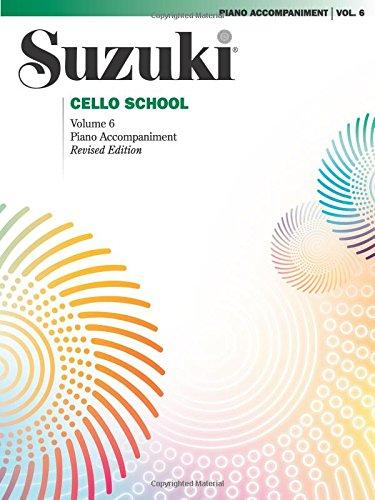 suzuki-cello-school-piano-accompaniments