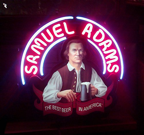 sam-adams-beer-neon-sign-24x20-inches-bright-neon-light-display-mancave-beer-bar-pub-garage-new