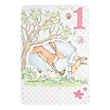 Gemma International GEM223576 Geburtstagskarte, Stück: 1