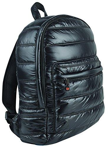 sac-a-dos-brekka-brf16h427-mainapps-taille-unique-noir