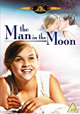 Man In The Moon The [Import anglais]