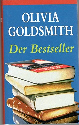 Der Bestseller - Roman