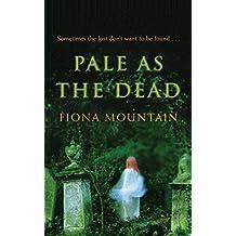 Pale As The Dead