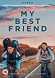 My Best Friend [DVD]