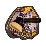 Meguiar's G3500INT Dual Action Power System Bohrmaschinenaufsatz