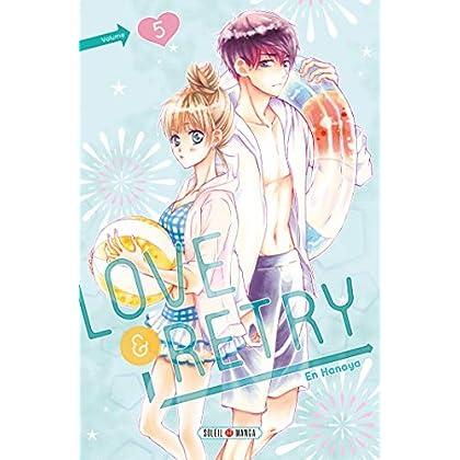 Love & Retry T05
