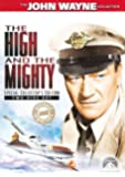 The High and the Mighty [DVD] [1954] (Special Collector's Edition)
