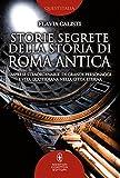 Storie segrete della storia di Roma antica