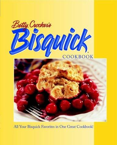 betty-crockers-bisquick-cookbook