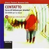 CONTATTO 2B (CD)
