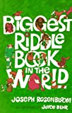 Riddles In The World - Best Reviews Guide
